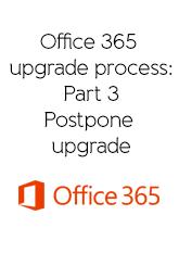postponeupgrade
