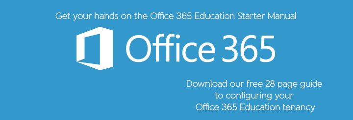 Office365StartManualFeature