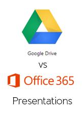 Google Drive – Blog: Alex Pearce (Office 365 MVP)