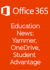 Office-365-News