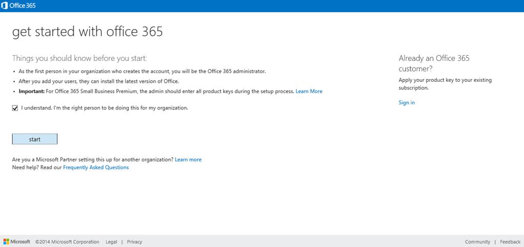 Office 365 for Education – Blog: Alex Pearce (Office 365 MVP)