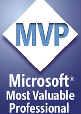 MVP_thumb