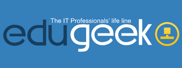 BFC Networks to Sponsor EduGeek