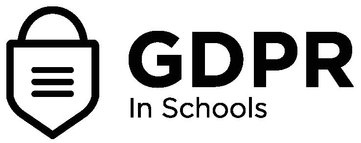 GDPRiS-web-logo-1